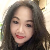 Photo 56692 for Tookata - Thai Romances Online Dating in Thailand
