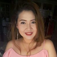 Photo 56736 for aomjai - Thai Romances Online Dating in Thailand