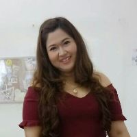 Photo 56737 for aomjai - Thai Romances Online Dating in Thailand