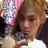 I'm Ladyboy Thailand I'm looking for love - Thai Romances Dating
