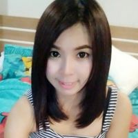 Photo 56756 for Chatthong - Thai Romances Online Dating in Thailand
