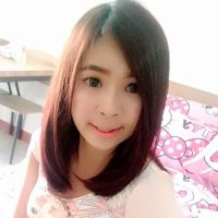 Photo 56757 for Chatthong - Thai Romances Online Dating in Thailand