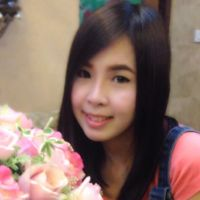 Photo 56758 for Chatthong - Thai Romances Online Dating in Thailand