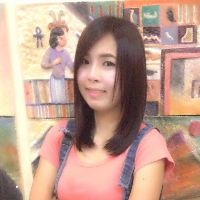 Photo 56759 for Chatthong - Thai Romances Online Dating in Thailand