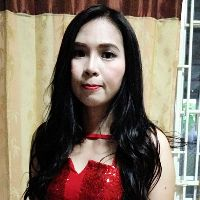 Photo 56871 for Chatthong - Thai Romances Online Dating in Thailand