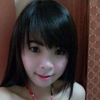 Photo 56872 for Chatthong - Thai Romances Online Dating in Thailand