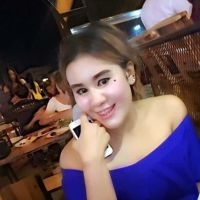 Photo 56809 for Namm - Thai Romances Online Dating in Thailand