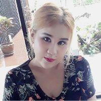 Photo 56811 for Namm - Thai Romances Online Dating in Thailand