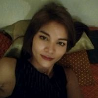 Fotoğraf 56912 için Lilly17 - Thai Romances Online Dating in Thailand