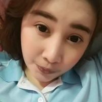 Kuu single lady from Choc Chai, Nakhon Ratchasima, Thailand
