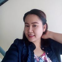 Photo 56930 for Kookik - Thai Romances Online Dating in Thailand
