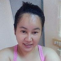 Photo 60916 for Kookik - Thai Romances Online Dating in Thailand