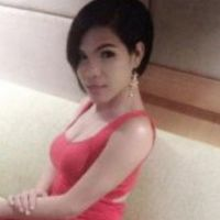 Photo 56966 for Chadatan - Thai Romances Online Dating in Thailand