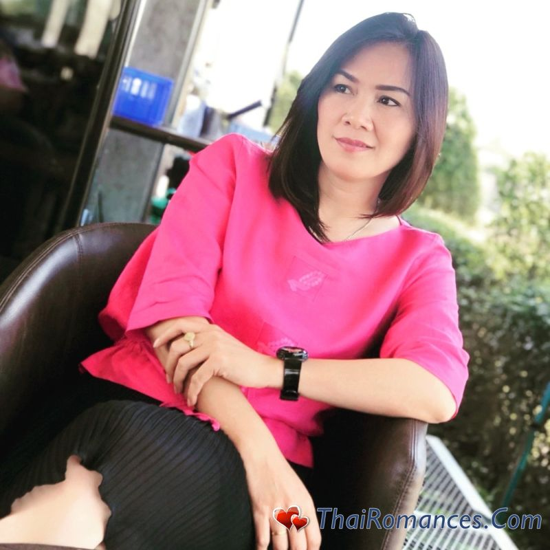 Nong Khai dating