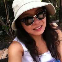 Photo 57031 for Yingning - Thai Romances Online Dating in Thailand