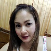 صور 57092 إلى Tib - Thai Romances Online Dating in Thailand