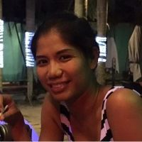 Photo 58587 for Marinzaa - Thai Romances Online Dating in Thailand