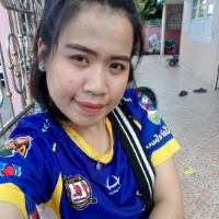 Photo 88929 for Natook - Thai Romances Online Dating in Thailand