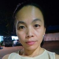 Photo 61491 for Anuruksue1972 - Thai Romances Online Dating in Thailand