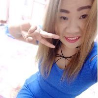 Photo 57135 for Weovicom3737 - Thai Romances Online Dating in Thailand