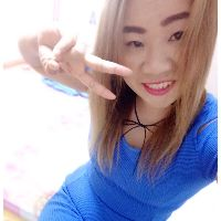 Photo 57137 for Weovicom3737 - Thai Romances Online Dating in Thailand