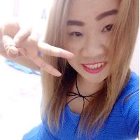 フォト 57461 のために Weovicom3737 - Thai Romances Online Dating in Thailand