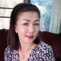 Photo 64038 for aay2559 - Thai Romances Online Dating in Thailand