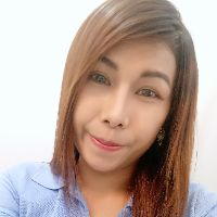 Photo 60594 for Puiipuii - Thai Romances Online Dating in Thailand