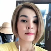 Foto 92901 untuk Anootchara09 - Thai Romances Online Dating in Thailand