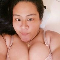 Larawan 57203 para Waw9239 - Thai Romances Online Dating in Thailand