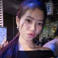 Photo 57204 for Pangnaka - Thai Romances Online Dating in Thailand