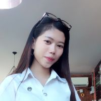 รูปถ่าย 57205 สำหรับ Pangnaka - Thai Romances Online Dating in Thailand