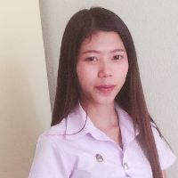 Photo 57206 for Pangnaka - Thai Romances Online Dating in Thailand
