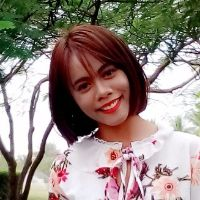 Paaom single woman from Udon Thani, Udon Thani, Thailand