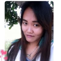 Photo 5001 pour Supranee_som - Thai Romances Online Dating in Thailand