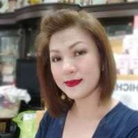 Photo 57257 for Yathinanth - Thai Romances Online Dating in Thailand