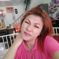 Photo 57258 for Yathinanth - Thai Romances Online Dating in Thailand