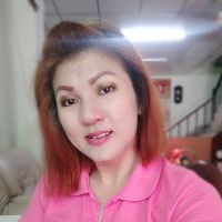 Photo 57460 for Yathinanth - Thai Romances Online Dating in Thailand