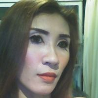 Photo 57268 for Cherry1328 - Thai Romances Online Dating in Thailand