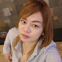 Photo 57278 for Nitcha - Thai Romances Online Dating in Thailand