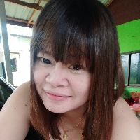 Foto 72705 for Nitcha - Thai Romances Online Dating in Thailand