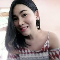 Photo 57350 for Babylove - Thai Romances Online Dating in Thailand