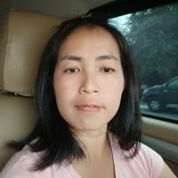 Photo 59795 for Hamchees - Thai Romances Online Dating in Thailand