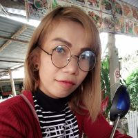 Foto 57302 para Annuthai - Thai Romances Online Dating in Thailand