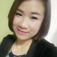 Photo 57368 for Risa12 - Thai Romances Online Dating in Thailand