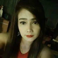 Photo 57411 for Anchi - Thai Romances Online Dating in Thailand