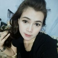 Photo 57414 for Anchi - Thai Romances Online Dating in Thailand
