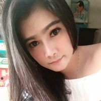 Photo 57418 for Anchi - Thai Romances Online Dating in Thailand