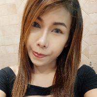 Photo 58552 for Puiipuii01 - Thai Romances Online Dating in Thailand