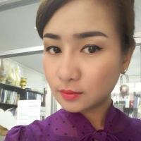 Photo 58098 for zabea9 - Thai Romances Online Dating in Thailand